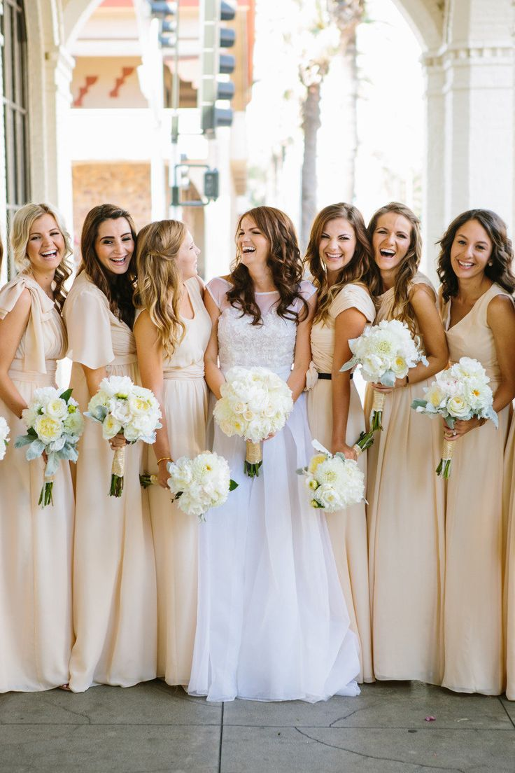 Best 25 tan bridesmaid dresses ideas on pinterest nude dress best 25 tan bridesmaid dresses ideas on pinterest nude dress wedding pictures and vestidos ombrellifo Gallery