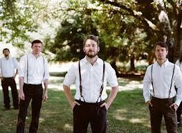 The 25+ best Rustic groomsmen attire ideas on Pinterest | Rustic ...