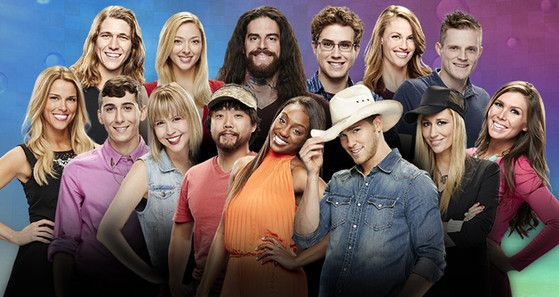 Big Brother Season 17 Comes to an End! Who Took Home the Big Prize in the Finale?  Big Brother