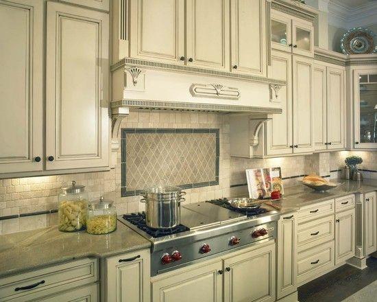 sherwin williams best kitchen - photo #2