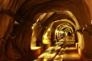 Some Advantages of Wireless Geotechnical Monitoring Systems in Underground Mines