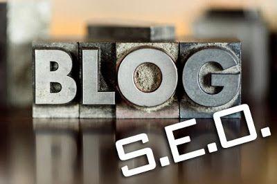 Posicionamiento Web Peru|Social Media: 7 sencillos pasos de SEO para optimizar tu blog