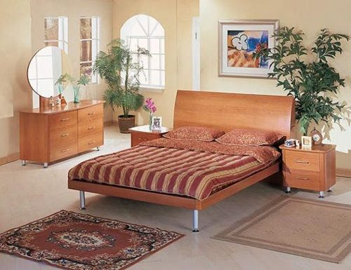 cane bedroom furniture sydney white wicker sets modern