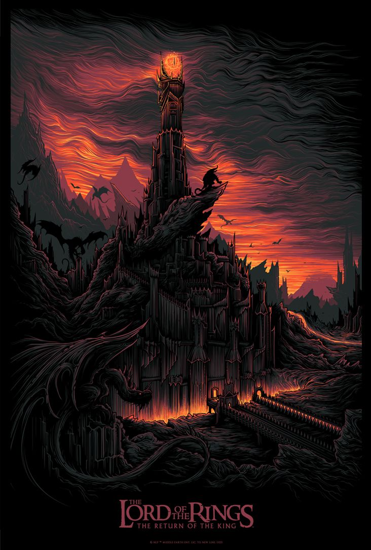 Incredibly cool print. I must have it on my wall.