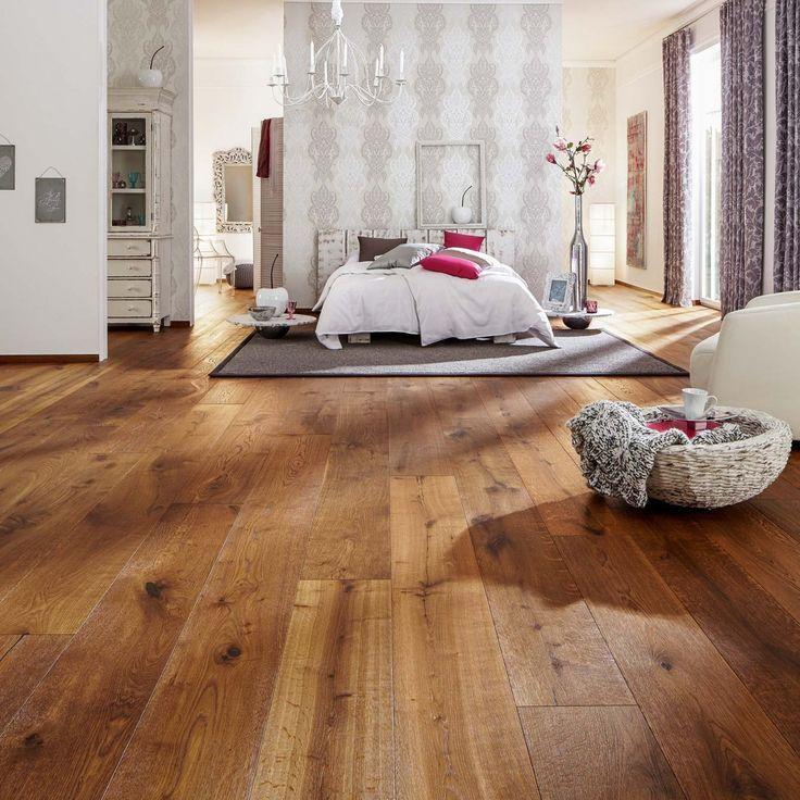 Bedroom Ideas Pintrest Wood Flooring