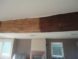 Afbeeldingsresultaat voor oude houten balk eiken plafond houten balk pinterest plafond - Plafond met balk ...
