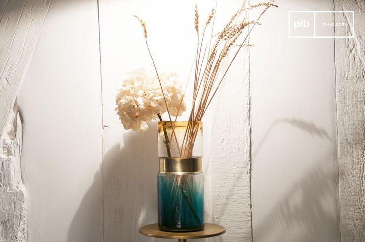 Credenza Con Vidrio : Aparador móvil con mueble de cocina puertas cristal y