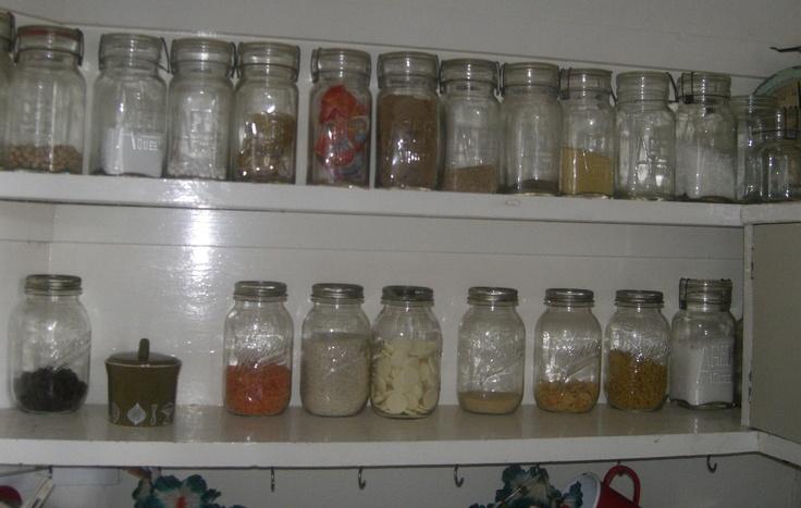 Agee jars @collectablepride.com