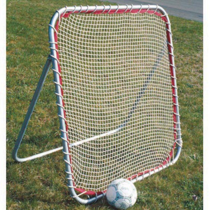 Mini Soccer Rebounder - SKR2