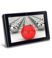 Android Tablet: Buy android tablet Online at Best Price in India - Rediff Shopping  http://shopping.rediff.com/product/android-tablet/