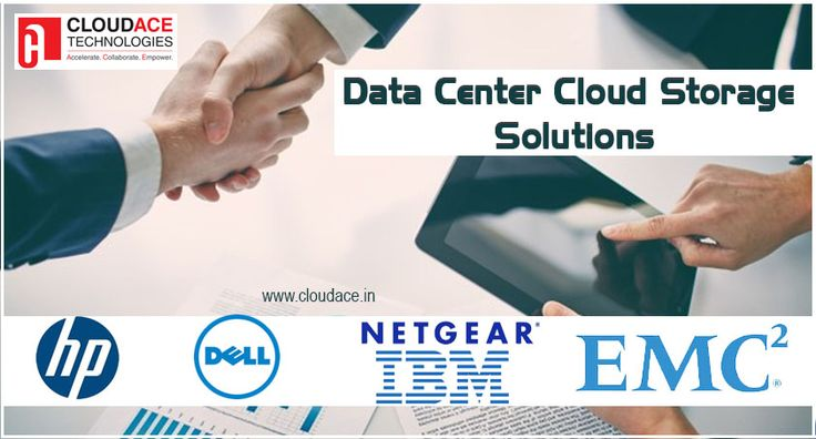 Secondary Data Center Cloud Storage Solutions that include Tape Drive & Tape Library to store your data flexibly and reliably.  More details here:https://goo.gl/m7uTvr