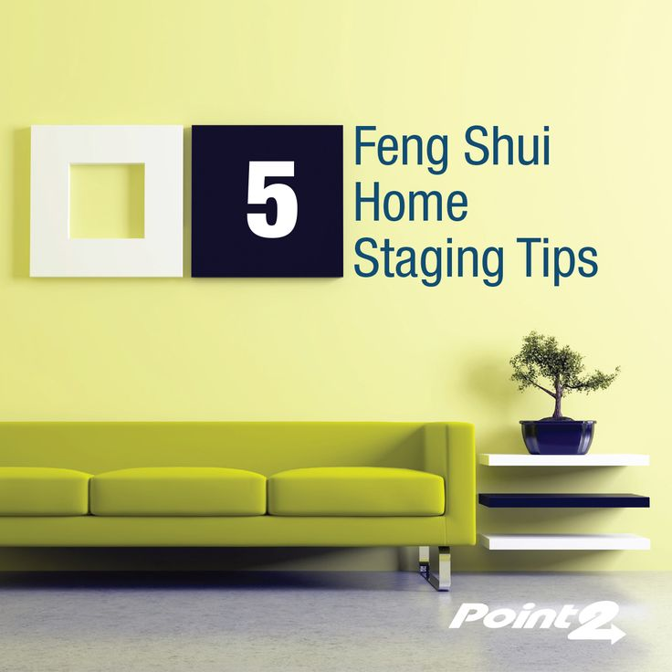94 Best Home Staging Ideas Images On Pinterest