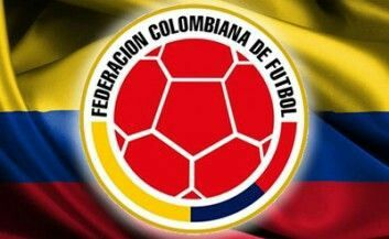 Final Standings - Colombia won Group A at Copa America 2004 with Peru coming 2nd. Bolivia and Venezuela exit.