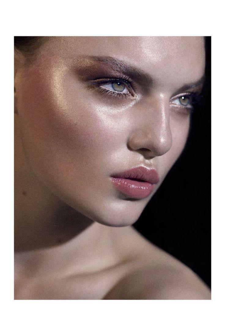 31 best terra setzler images on pinterest hair makeup beauty