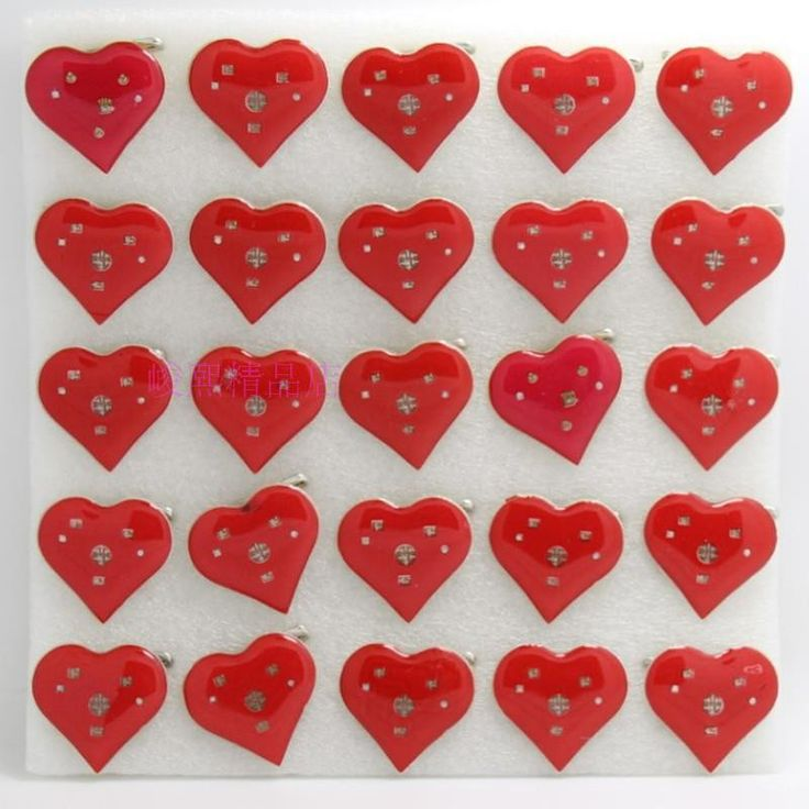 20pcs Heart Shape Led Brooch Flashing Red Heart Badge Love Brooch For Wedding Party Cheap Gift Valentine's Day Glowing Supplies -  Get free shipping. We give you the information of finest and low cost which integrated super save shipping for 20pcs Heart shape led brooch flashing red heart badge love brooch for wedding party cheap gift Valentine's Day glowing supplies or any product promotions.  I think you are very lucky To be Get 20pcs Heart shape led brooch flashing red heart badge love…