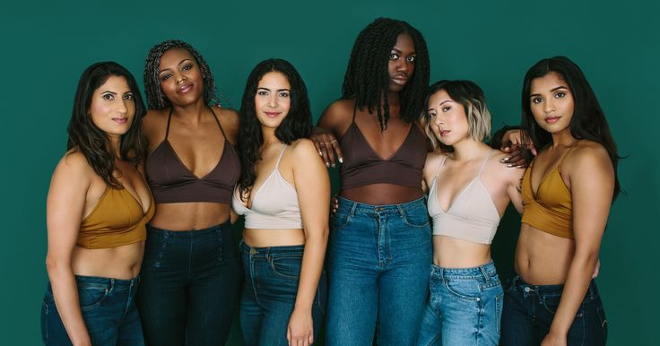 7 Indie (and Affordable!) Lingerie Brands That Should Be on Your Radar