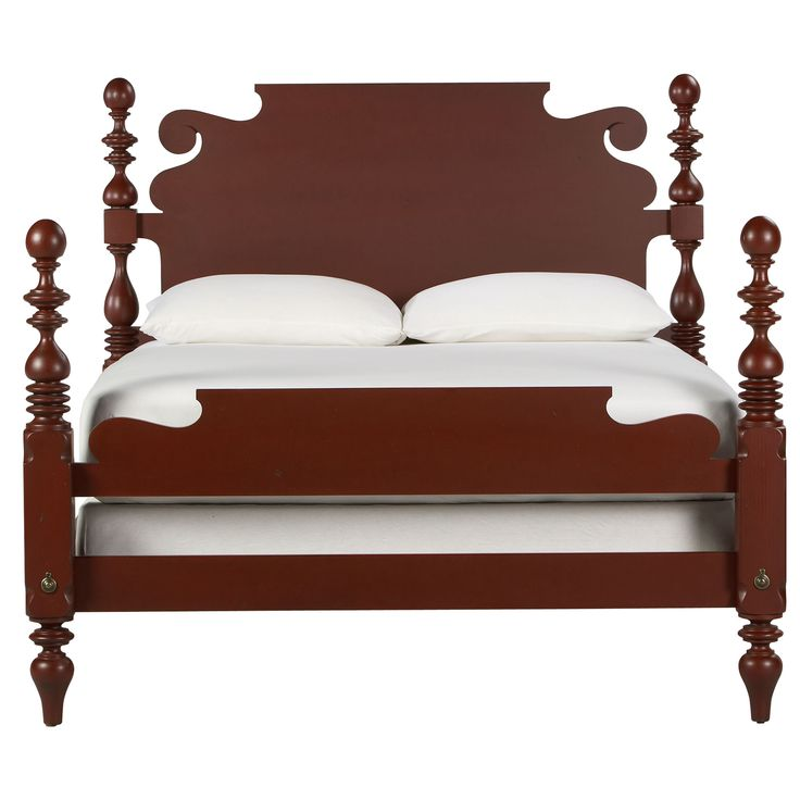 ethan allen bedroom furniture quincy bed ethan allen us i like the in the 15225