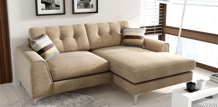 Small Corner sofas for Sale - Interior Paint Color Trends Check more at http://www.freshtalknetwork.com/small-corner-sofas-for-sale/