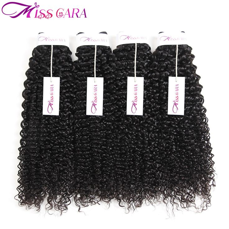Cheap extensions human, Buy Quality extension hair human directly from China extension curly Suppliers: Mongolian Kinky Curly Hair Miss Car 1 Bundle 100g(+/-5g)/piece 10-28inch Available 100% Remy Human Hair Extension Free Shipping