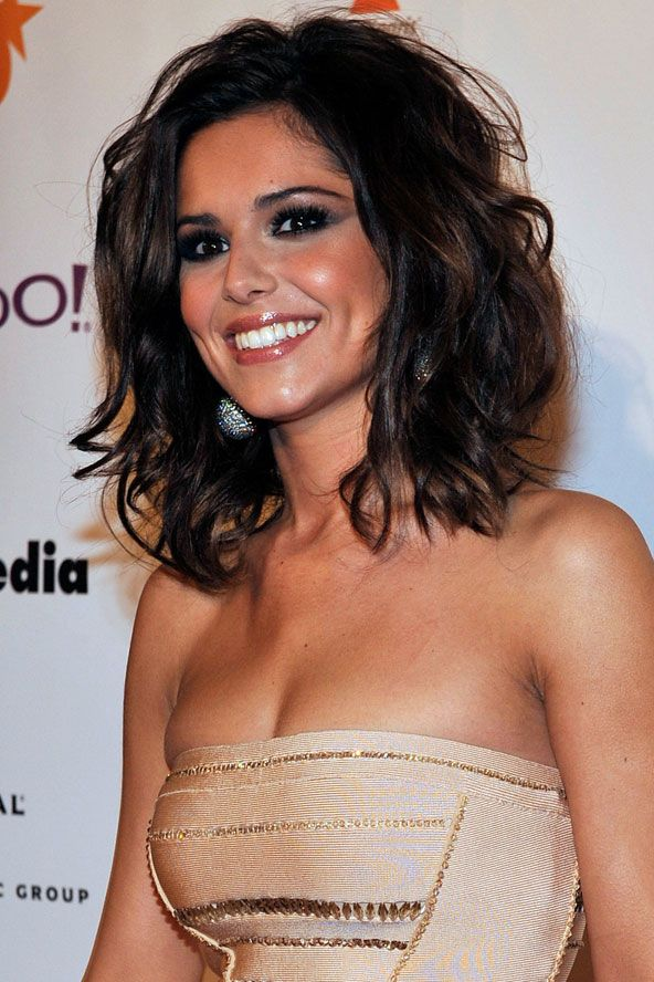 1000 ideas about bob hair color on pinterest best bobs