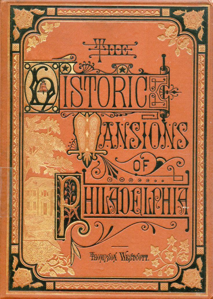 Vintage book 1877 Religious BOOK DECORAH IOWA LUTHERAN CHURCH SACANDIVIAN #18