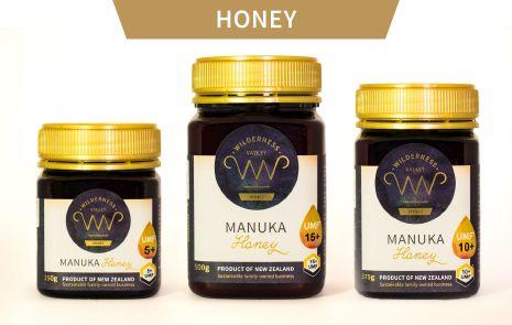 Wilderness_Valley_Honey_Shop