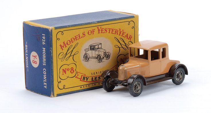 185 Best Matchbox Toys Images On Pinterest Matchbox Cars