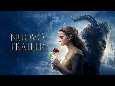 Il nuovo – e ultimo trailer per la Bella e la Bestia è arrivato e così possiamo vedere un po' di più sul nuovo film Disney di prossima uscita. La paura di trovarsi di fronte ad una commercialata allucinante prende sempre più piede, ma gli affezionati al cartone originale potrebbero comunque apprezzarlo. Nella clip, ci ...