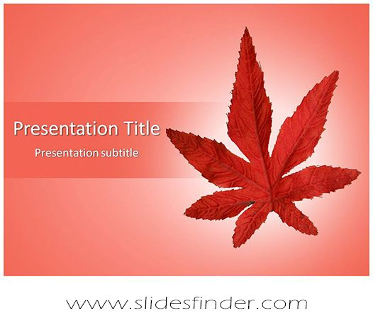 23 best free abstract art powerpoint templates images on pinterest create effective autumn ppt presentation with our free autumn powerpoint toneelgroepblik Gallery