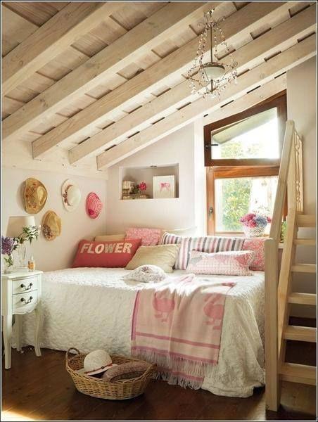 There is always space to use...  http://www.ideaonline.co.id/iDEA2013/Interior/Renovasi-Interior/Inspirasi-Ruang-di-Atap-Rumah