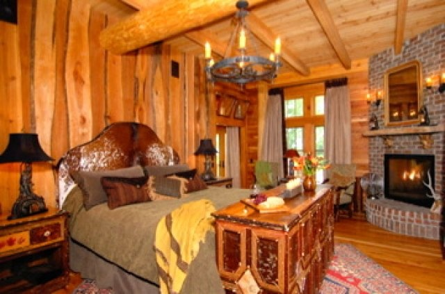 Top 30 ideas about Sterling Lodge at Eagles Nest on