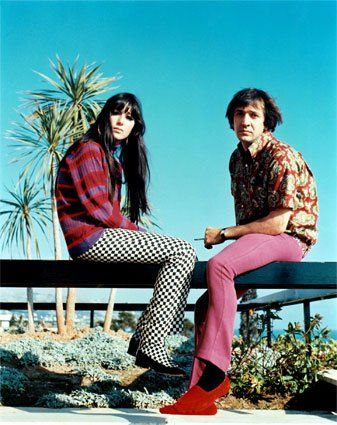 392 best images about sonny and cher on pinterest comedy. Black Bedroom Furniture Sets. Home Design Ideas