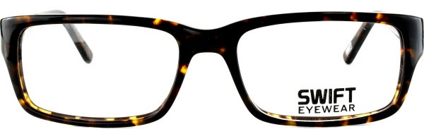105 Best Images About Feminine Flare With Eyeglasses On