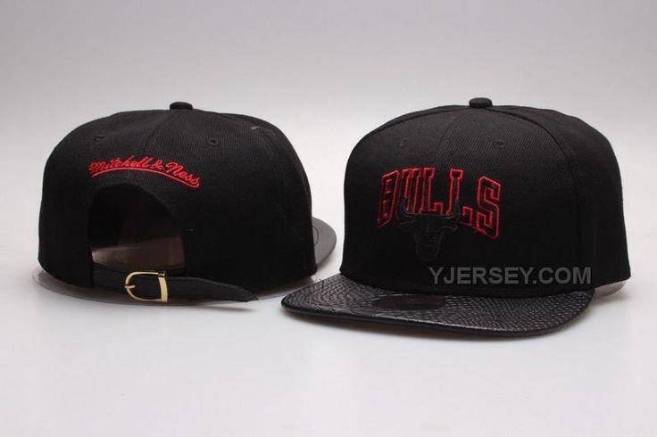 http://www.yjersey.com/nba-chicago-bulls-team-logo-black-adjustable-hat-yp02.html Only$24.00 #NBA CHICAGO #BULLS TEAM LOGO BLACK ADJUSTABLE HAT YP02 Free Shipping!