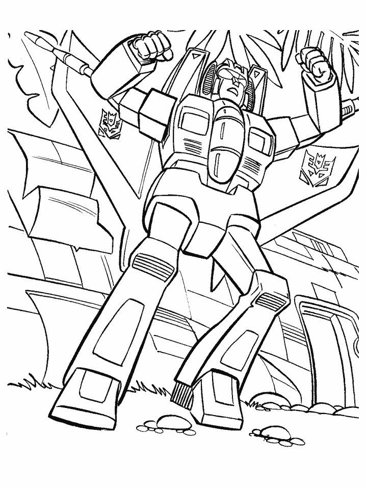 Transformers Animated Coloring Pages Transformers Coloring Pages Toy Story Coloring Pages Coloring Pages