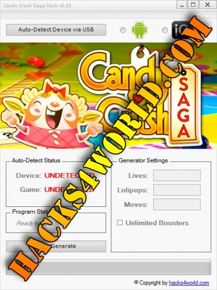 candy crush saga hack android Apply glitter How to Download Games From a candy crush saga hack apk download PC to a Mobile by Bluetooth How to Download ...