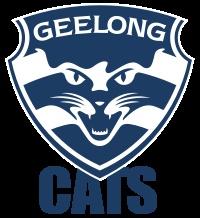 Geelong Football Club - Wikipedia, the free encyclopedia