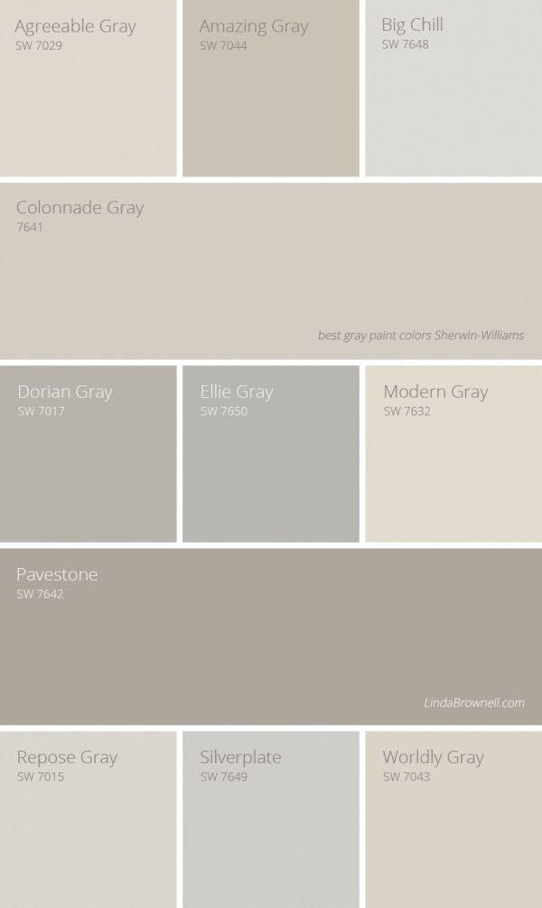 11 Inexpensive Interior Painting Sheen Ideas Farmhouse Paint