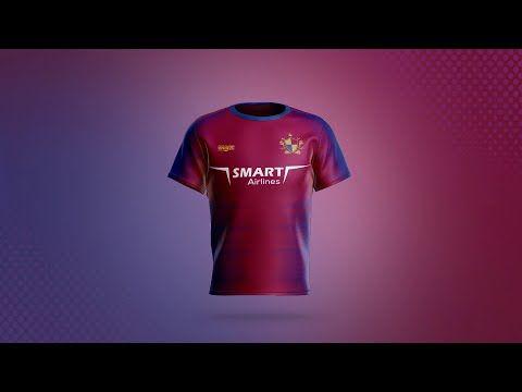 Download T Shirt Animated Mockup By Rebrandy On Creativemarket Design Mockup Free Mockup Free Psd Shirt Mockup