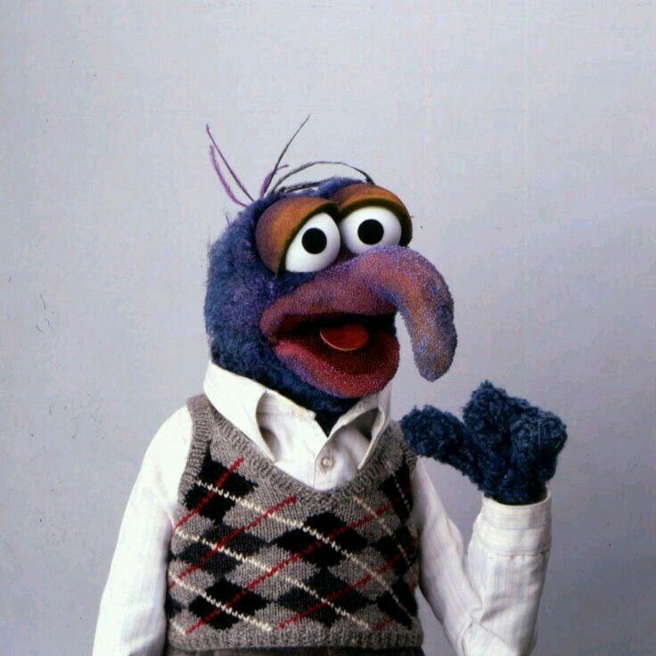 Bert And Ernie Sesame Street Gay