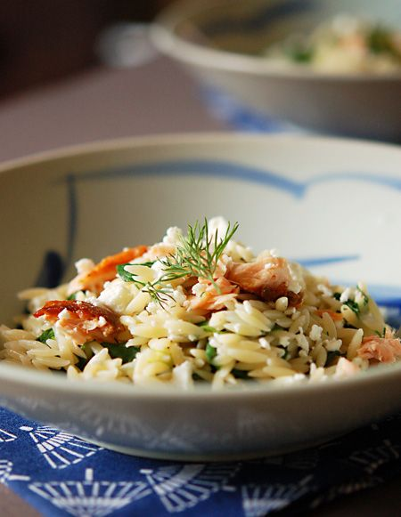 17 Best ideas about Smoked Trout on Pinterest | Smoked ...