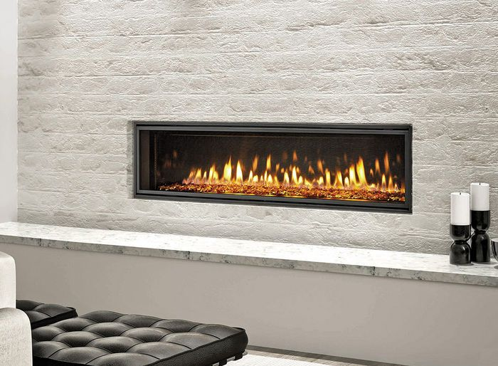 37 best Modern Fireplaces images on Pinterest ...