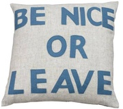 Sometimes it has to be said...: Decor, House Guest, House Ideas, Guest Bedrooms, Living Room, House Work, House Rules, Leaves, Guest Rooms
