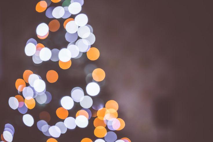 Obiektywistka: Święta, Święta...
