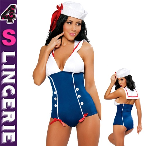 Wholesale Hot Sexy Luxury Sailor Costume From China Manufacturers-Wholesale Lingerie,China Lingerie Manufacturer,Cheap Sexy Lingerie,Sexy Costumes Supplies,lingerie manufacturer,sexy lingerie,lingerie supplier,cheap lingerie china,lingerie wholesale