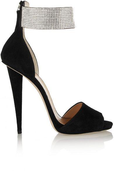 Giuseppe Zanotti If anyone would like to buy these for me I am a size 11 thank you kindly *JK*