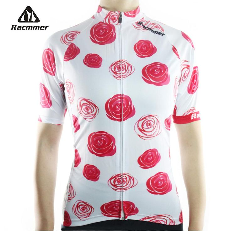 Roses 2 Women's Short Sleeve Jersey