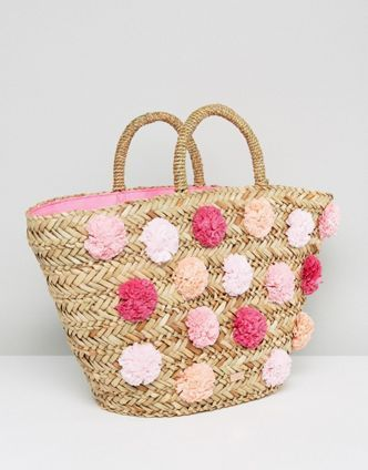 Search: beach bag - Page 1 of 4 | ASOS