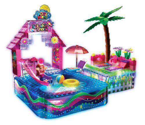 best 25 girl toys age 8 ideas on pinterest girl toys age 9 girl toys age 10 and girl toys age 7. Black Bedroom Furniture Sets. Home Design Ideas