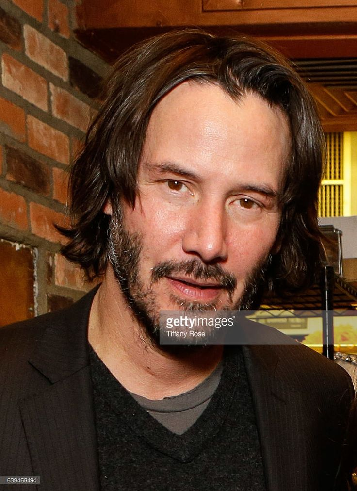 https://flic.kr/p/Rj2VEe | KR_ChefDance2017 | ChefDance Park City 2017 - Night 2 Keanu Reeves, host Mimi Kim and chef Brian Malarkey attend ChefDance sponsored by Sysco and GiftedTaste on January 21, 2017 in Park City, Utah. (Photo by Tiffany Rose/Getty Images for ChefDance)